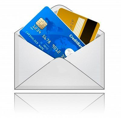 Почта Банк в Ангарске потребительские кредиты адрес