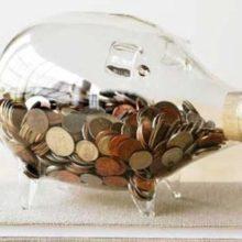 Как создать личный резервный фонд