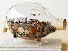 Как создать собственный резервный фонд: ответы на 6 главных вопросов