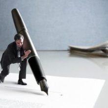 Риски поручителя по кредиту