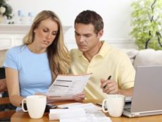 Как молодым супругам научиться планировать семейный бюджет