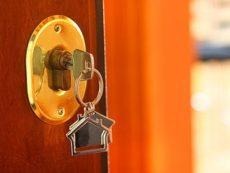 В чем популярность ипотеки на элитное жилье?
