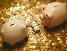 Как опции вклада влияют на величину процентной ставки