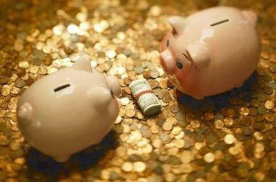 Как выбрать вклад в банке