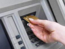 Почему банки ограничивают суммы снятия средств?