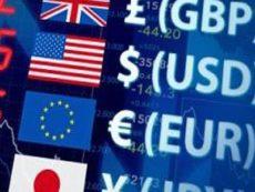 Зачем нужны прогнозы курсов валют? Что ждать от российского рубля в 2014 году?