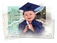 Эффективность инвестиций в образование