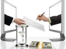 Что делать, если кредит продан?