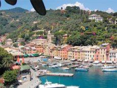 Инвестиции в недвижимость Италии. «За» и «против»