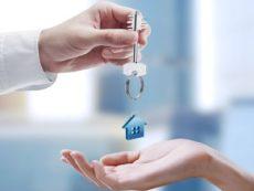 Риски поручителей по ипотеке