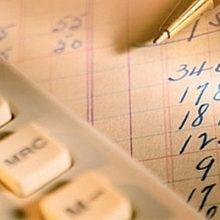 Налоговый вычет на образование детей. Что нужно учесть до внесения платы за обучение?