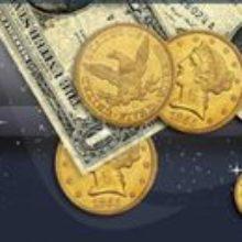 Почему стоит инвестировать в доллар?