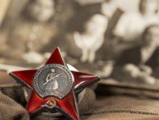Обзор «патриотических» депозитных вкладов