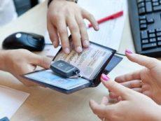 Льготные программы автокредитования: на какие привелегии может рассчитывать заемщик в 2014 году