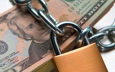 Причины отказа в предоставлении кредита