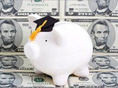 Кредит на обучение — инвестиции в свое будущее