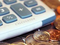 Погашать кредит или инвестировать: что выгоднее?