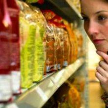 5 уловок, которые заставляют нас тратить в магазинах больше