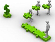 Лучшая тройка кредитов на рефинансирование. В каких случаях стоит оформлять данный продукт