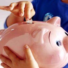 15 способов домашней экономии