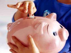 Как научиться экономить деньги: 5 эффективных правил