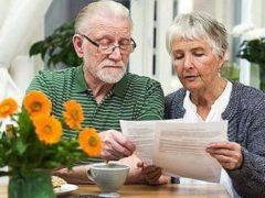 Пенсионная реформа 2015. Основные изменения для будущих пенсионеров