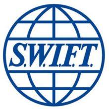 SWIFT-переводы. Удобный способ перевода крупных сумм за границу