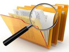 Как бесплатно узнать свою кредитную историю