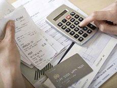 Как экономить семейный бюджет: домашняя бухгалтерия с умом