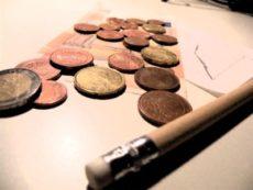 Простой и эффективный финансовый план