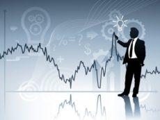 Как заработать с помощью пассивных портфельных инвестиций