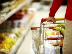 Уловки продавцов: как сохранить свои деньги, отправляясь за покупками