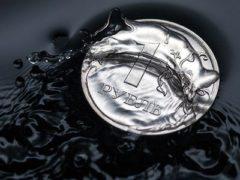 Обмен валюты: за какими новостями следить