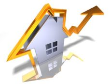 Анализ эффективности инвестиций в недвижимость