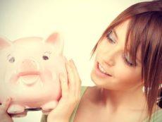 Как правильно экономить деньги, чтобы их накопить