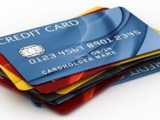 Какую кредитную карту лучше оформить, дабы «и волки остались сыты, и овцы целы»