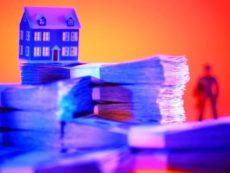 Как снять обременение по ипотеке
