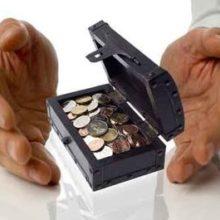 Как завещать и получить деньги, размещенные на банковском вкладе