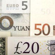 Актуальны ли валютные сбережения в 2015 году?