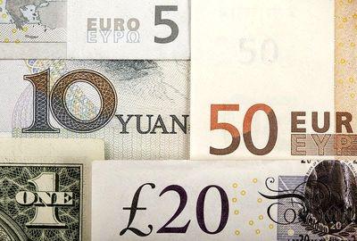 Конвертируемые валюты