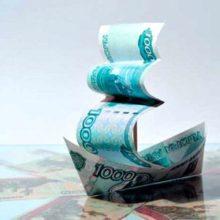 Что такое плавающий валютный курс