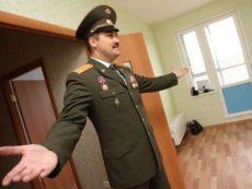 Как получить военную ипотеку: нюансы, о которых следует знать