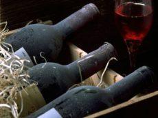 Инвестиции в вино: как это работает