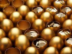 Обезличенные металлические счета — выгодный инструмент долгосрочных инвестиций