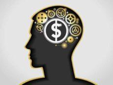 Цели сбережений и отношение к личным средствам