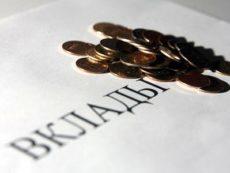 Гид по выбору банковского вклада: важные параметры