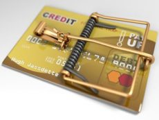 Кредитная карта: удобный инструмент или ловушка?
