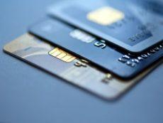 Как избежать ошибок при использовании кредитной карты?