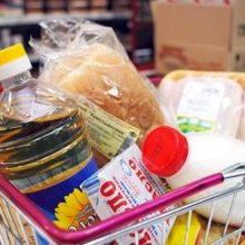 Как сэкономить на продуктах без ухудшения качества питания