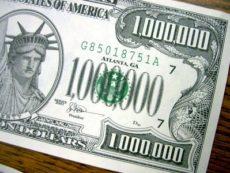 Секреты планирования семейного бюджета от российских миллионеров